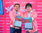 "Traveloka Malaysia发布""Xperience"" 提升用户旅游体验"