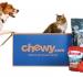 美国(United States) 宠物电商巨头 Chewy以服务获取好口碑
