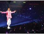 万人大合唱《月亮代表我的心》  刘德华(Andy Lau) 与马来西亚歌迷同庆中秋