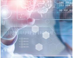 医疗市场区块链价值  2025年将超16亿美元