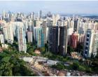 外国买家增购新加坡私宅 中国居首香港有增加趋势
