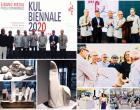 于2020年9月1日举行 马来西亚艺术双年展(KUL Biennale) 展现国内外视觉艺术场景