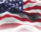 """鼓励美元下一次重大创新 美国(United States)CFTC 公布""""数字美元计划""""细节"""