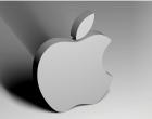 2020年全球最具价值的十大品牌 苹果(Apple)以2055亿美元居首