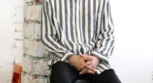 韩国(South Korea)新晋小鲜肉 崔宇植(Choi Woo-shik) 可爱腼腆模样让影迷尖叫