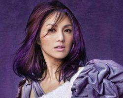 未能于年内进行补场演出 《My Beautiful Life》杨千嬅世界巡回演唱会吉隆坡站确定取消