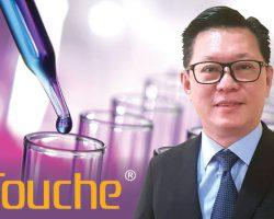 助东南亚前线对抗疫情 万通科技MTOUCHE 供应新冠肺炎(Covid-19)测试器